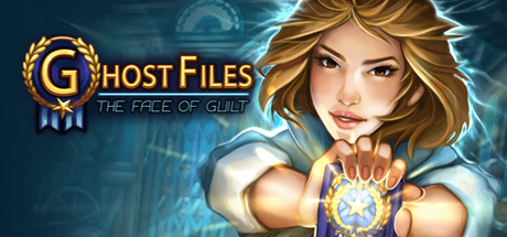 Русификатор Ghost Files: The Face of Guilt