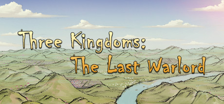 Трейнер Three Kingdoms: The Last Warlord (+15) FliNG