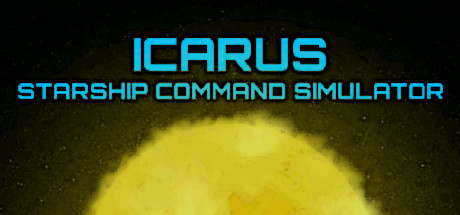 Трейнер Icarus Starship Command Simulator (+15) FliNG