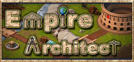 Трейнер Empire Architect (+10) MrAntiFun