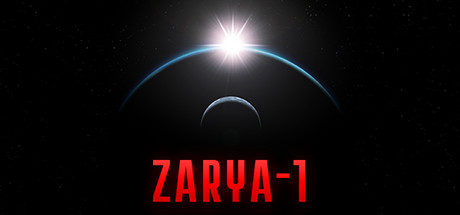 Трейнер Zarya-1: Mystery on the Moon (+10) MrAntiFun