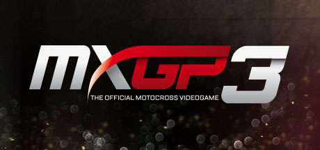 Трейнер MXGP3 - The Official Motocross Videogame (+15) FliNG