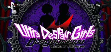 Трейнер Danganronpa Another Episode: Ultra Despair Girls (+15) FliNG
