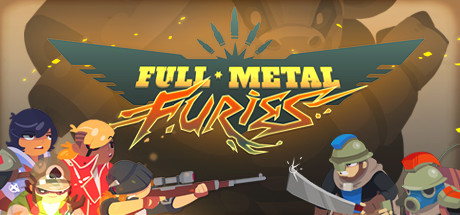 Читы и Коды для Full Metal Furies (полный список)