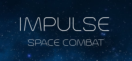 Трейнер Impulse: Space Combat (+15) FliNG