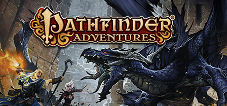 Трейнер Pathfinder Adventures (+15) FliNG