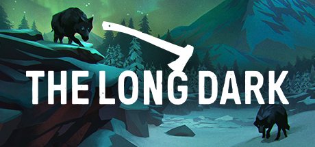 Трейнер The Long Dark (+16) FliNG