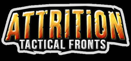 Русификатор для Attrition Tactical Fronts (RUS)