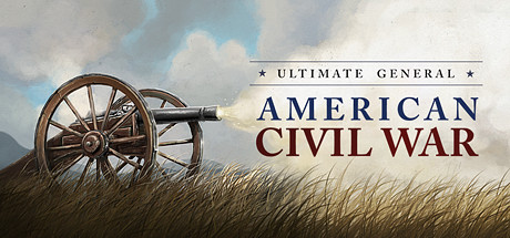 Русификатор Ultimate General Civil War