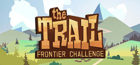 Русификатор The Trail Frontier Challenge