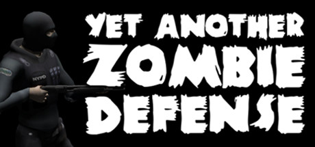 Русификатор для Yet Another Zombie Defense HD (RUS)