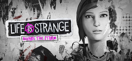 Русификатор Life is Strange Before the Storm