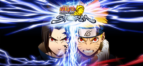 Трейнер NARUTO: Ultimate Ninja STORM (+11) FliNG