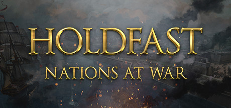 Русификатор Holdfast: Nations At War