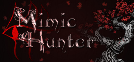 Трейнер Mimic Hunter (+10) FliNG