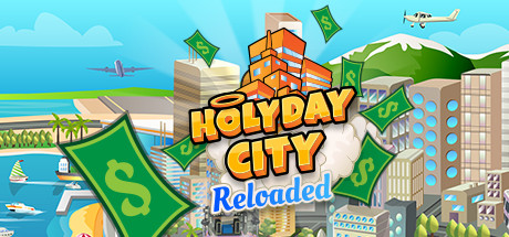 Holyday City: Reloaded