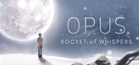 Русификатор OPUS: Rocket of Whispers