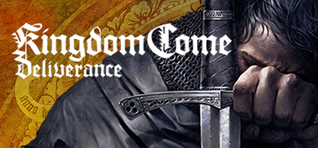 Сохранения для Kingdom Come: Deliverance (100% save)