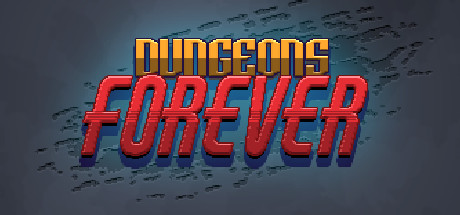 Русификатор Dungeons Forever