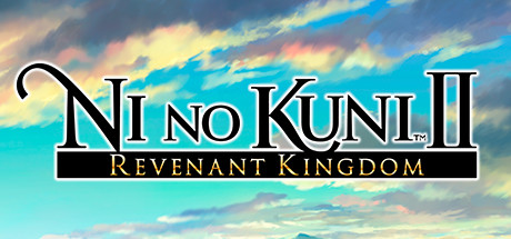 Трейнер Ni no Kuni™ II: Revenant Kingdom (+10) FliNG