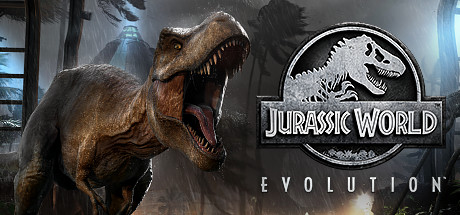 Кряк для Jurassic World Evolution (версии 1.0) [CPY]