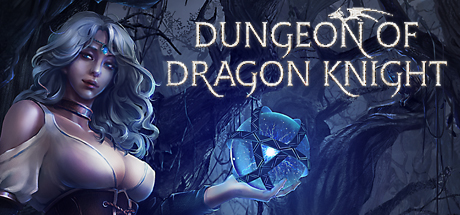 Трейнер Dungeon Of Dragon Knight (+11) FliNG