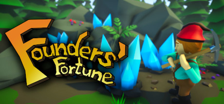 Трейнер Founders Fortune (+8) FliNG