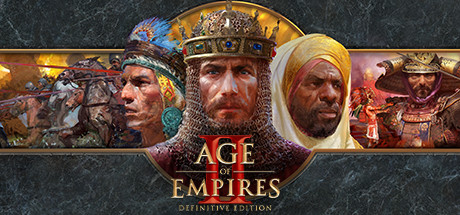 Трейнер Age of Empires II: Definitive Edition (+16) FliNG