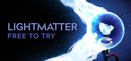 Трейнер Lightmatter (+15) FliNG