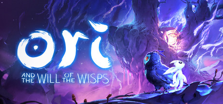 Трейнер Ori and the Will of the Wisps от FliNG