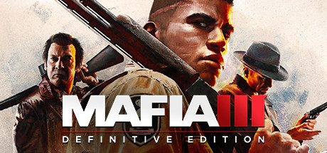 Трейнер Mafia 2: Definitive Edition от FliNG