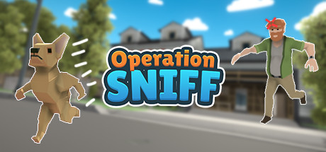 Трейнер Operation Sniff от FliNG